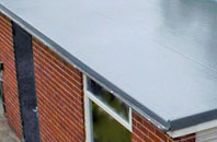 free Calton flat roofing insulation quotes